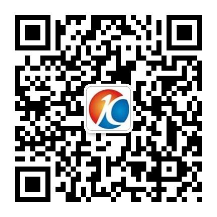 公众平台微信.jpg